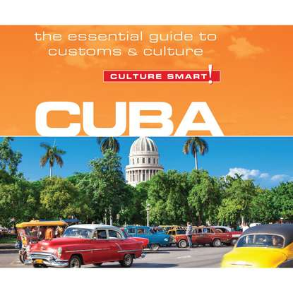 Russell Madicks Cuba - Culture Smart! - The Essential Guide to Customs & Culture (Unabridged) dk eyewitness travel guide cuba