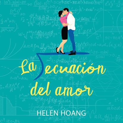 Фото - Helen Hoang La ecuación del amor (Íntegro) stella a tack warrior