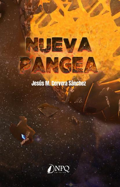 Фото - Jesús M. Cervera Nueva pangea alexander mikaberidze la batalla de borodinó