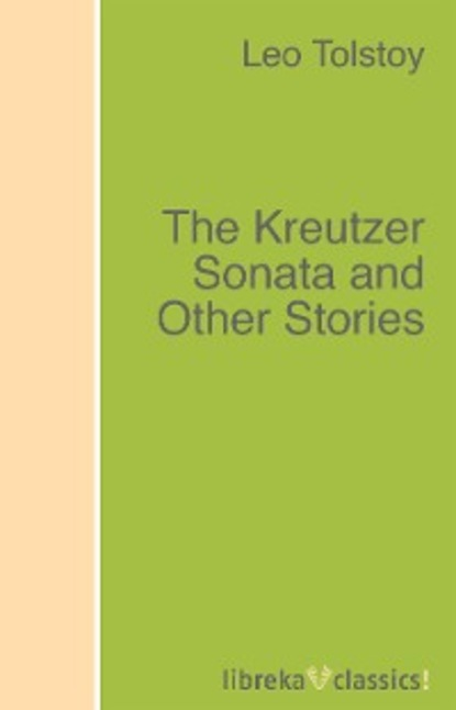 Leo Tolstoy The Kreutzer Sonata and Other Stories vinitha ramchandani tongue cut sparrow and other stories