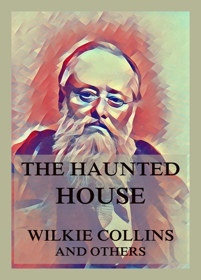 Чарльз Диккенс The Haunted House brody s ghost book 2