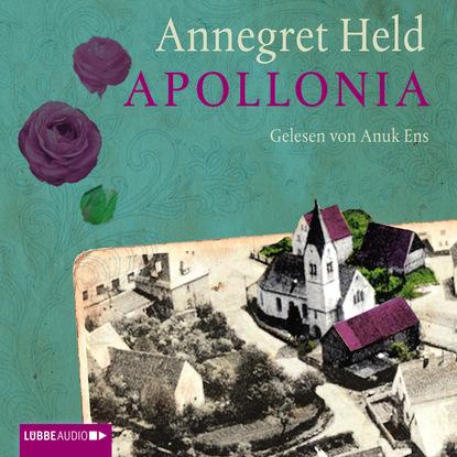 Фото - Annegret Held Apollonia aug beck jubel kalender zur erinnerung an die volkerschlacht bei leipzig vom 16 19