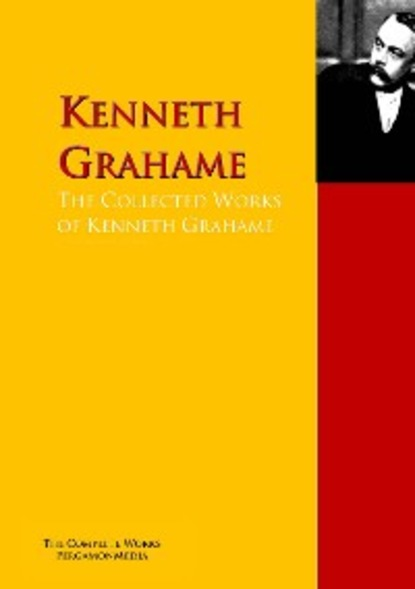 Фото - Kenneth Grahame The Collected Works of Kenneth Grahame sancho lobis v rubens rembrandt and drawing in the golden age