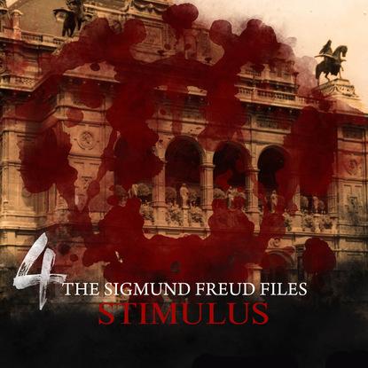 Фото - Heiko Martens A Historical Psycho Thriller Series - The Sigmund Freud Files, Episode 4: Stimulus sigmund freud beyond the pleasure principle