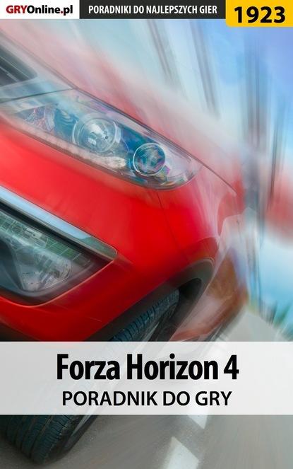 Dariusz Matusiak «DM» Forza Horizon 4 birgit frohn jak ćwiczyć prawidłowo i osiągać najlepsze efekty 73 największe mity i błędy popełniane w sporcie i podczas aktywności fizycznej