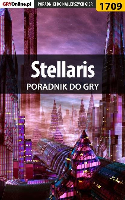 Фото - Wiśniewski Łukasz Stellaris katarzyna szczepańska podstawy zarządzania jakością
