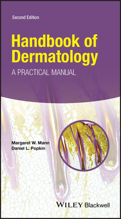 Группа авторов Handbook of Dermatology недорого