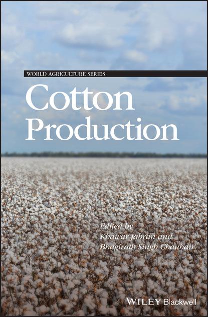 Группа авторов Cotton Production группа авторов scriptores physiognomoniae veteres