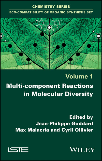 Группа авторов Multi-component Reactions in Molecular Diversity группа авторов molecular mycorrhizal symbiosis