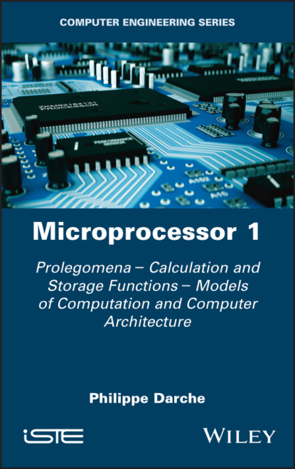 Philippe Darche Microprocessor 1 debugging embedded microprocessor systems