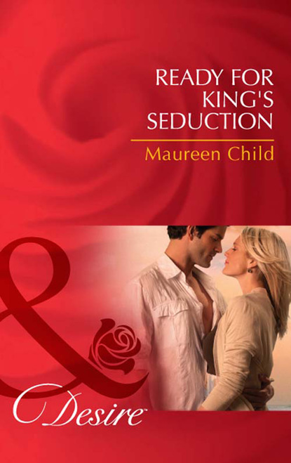 Фото - Maureen Child Ready For King's Seduction maureen child her return to king s bed