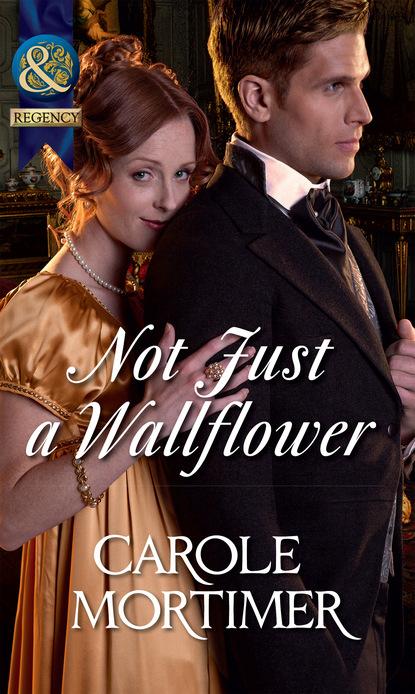 Кэрол Мортимер A Season of Secrets mccarthy justin huntly the duke s motto a melodrama