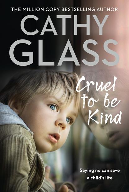 Cruel to Be Kind