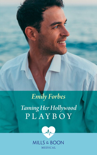 Emily Forbes Taming Her Hollywood Playboy david oliver smith unlocking the puzzle