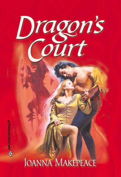 Joanna Makepeace Dragon's Court clifford simak the world that couldn t be
