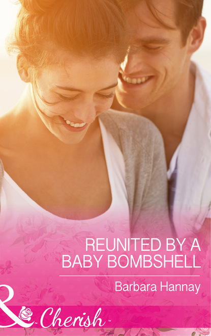 Reunited By A Baby Bombshell