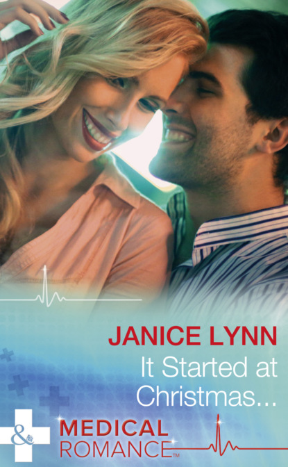 Janice Lynn It Started At Christmas… janice lynn a firefighter in her stocking