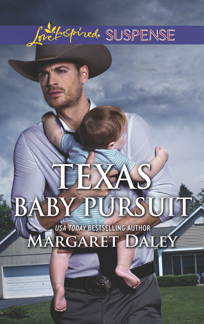 Фото - Margaret Daley Texas Baby Pursuit margaret daley the yuletide rescue