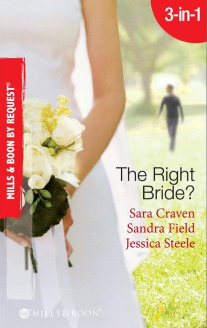 The Right Bride?