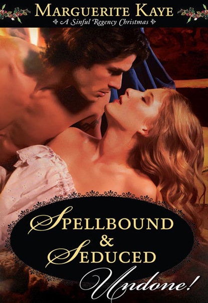Spellbound and Seduced