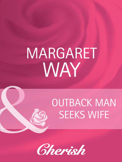 Outback Man Seeks Wife