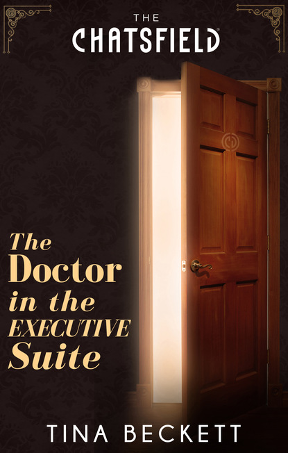 Tina Beckett The Doctor In The Executive Suite tina beckett the soldier she could never forget