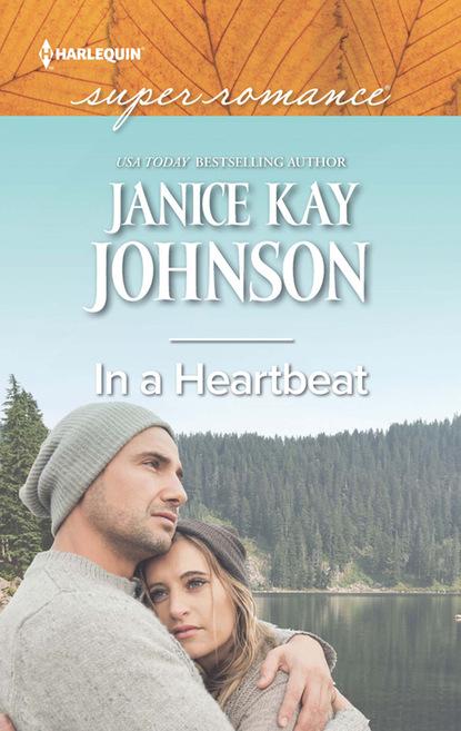 Фото - Janice Kay Johnson In A Heartbeat janice johnson kay to love a cop