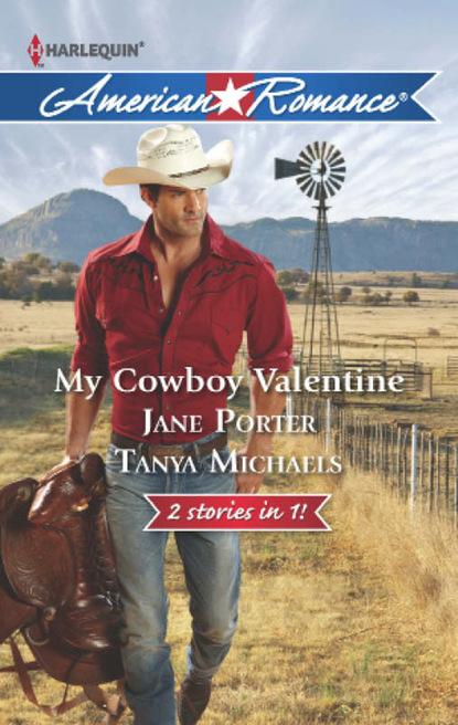 My Cowboy Valentine