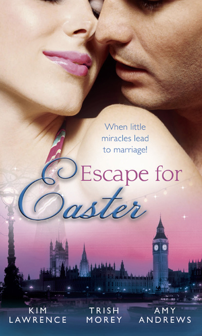 Escape for Easter