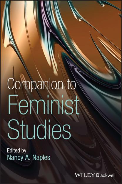 Группа авторов Companion to Feminist Studies недорого