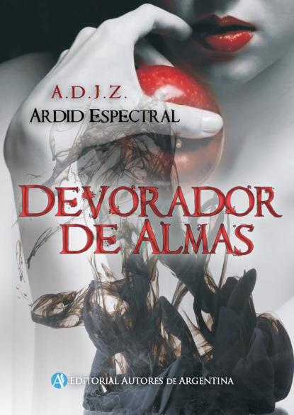 Ana Zapata Devorador de almas yo la tengo yo la tengo and then nothing turned itself inside out