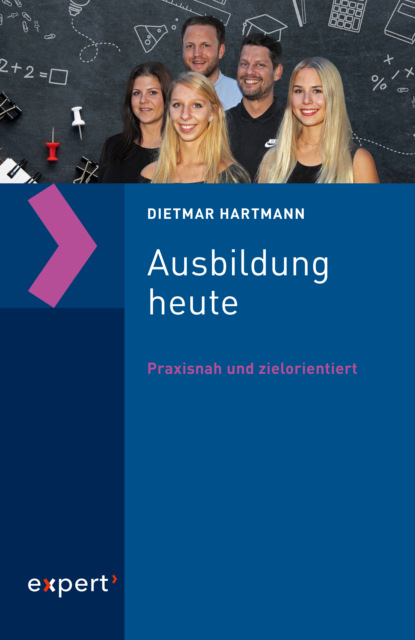 Dietmar Hartmann Ausbildung heute dietmar schmidt olymp 4 im netz von adarem