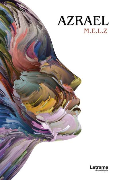 M.E.L.Z Azrael yo la tengo yo la tengo and then nothing turned itself inside out