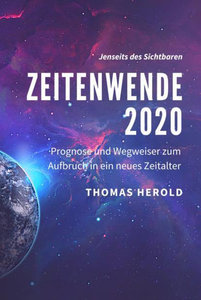 Thomas Herold Zeitenwende 2020 markus muliar damit wir uns verstehen