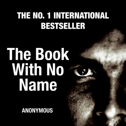 The Book With No Name - Bourbon Kid, Book 1 (Unabridged)
