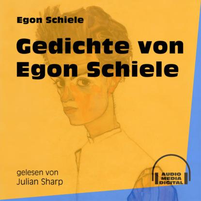egon schiele self portraits and portraits Egon Schiele Gedichte von Egon Schiele (Ungekürzt)