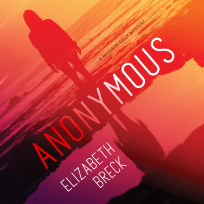 kelly starling lyons going down home with daddy unabridged Elizabeth Breck Anonymous - A Madison Kelly Mystery (Unabridged)