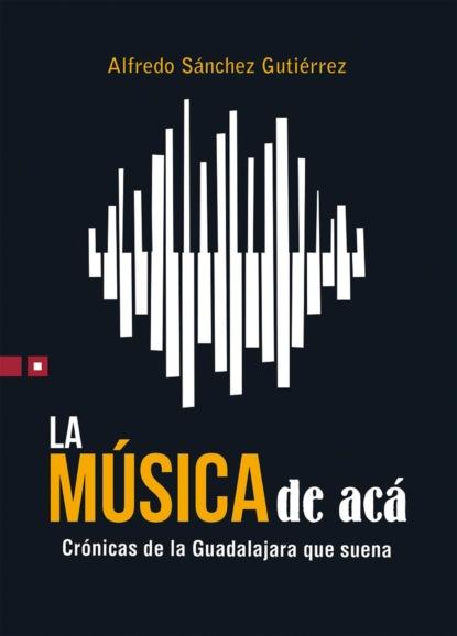 Фото - Alfredo Sánchez Gutiérrez La música de acá brau salvador lo que dice la historia cartas al señor ministro de ultramar
