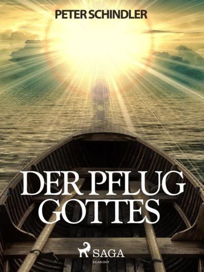 Peter Schindler Der Pflug Gottes peter felixberger flxx 6 schlussleuchten von und mit peter felixberger