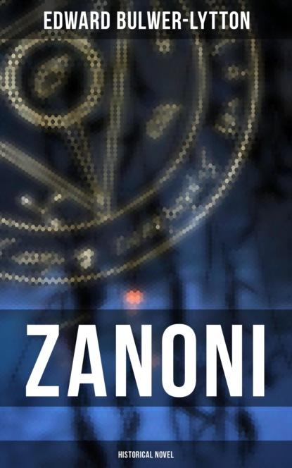 Zanoni (Historical Novel)
