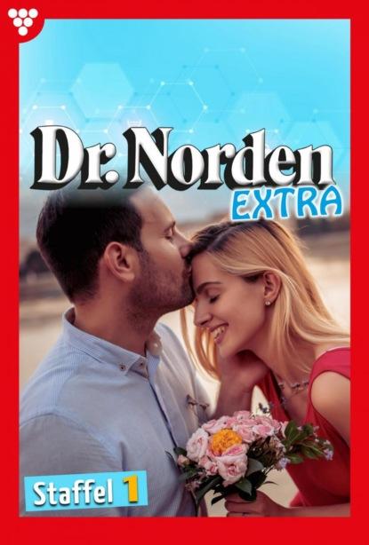 Dr. Norden Extra Staffel 1 – Arztroman