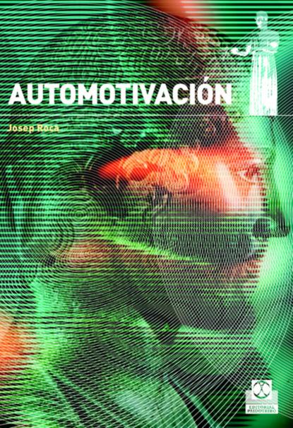 Фото - Josep Roca Automotivación m r beauchamp dinámicas de grupo en el ejercicio y en la psicología del deporte