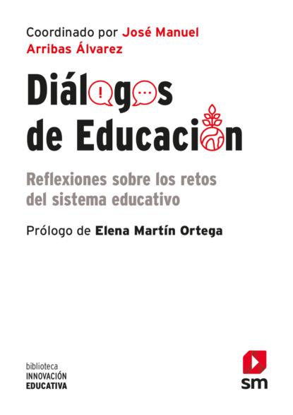 Фото - Jose´ Manuel Arribas A´lvarez Diálogos de educación carlos rodrigues brandão la educación popular de ayer y de hoy