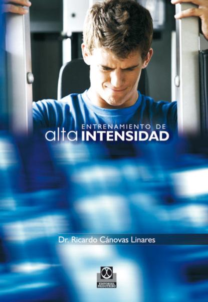 Фото - Ricardo Cánovas Linares Entrenamiento de alta intensidad jurij alschitz entrenamiento para siempre