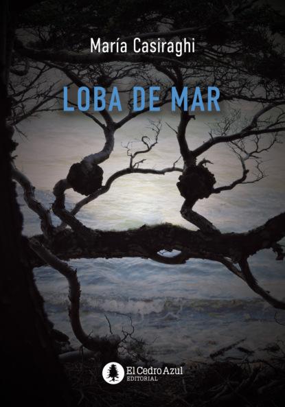 María Casiraghi Loba de Mar maría casiraghi música griega
