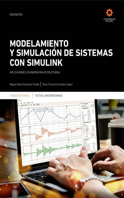 Modelamiento y simulación de sistemas con Simulink
