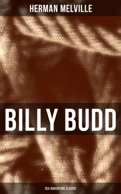 Billy Budd (Sea Adventure Classic)