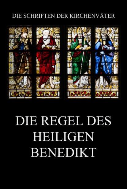 Benedikt Die Regel des Heiligen Benedikt benedikt weber ein fall für die schwarze pfote piraten