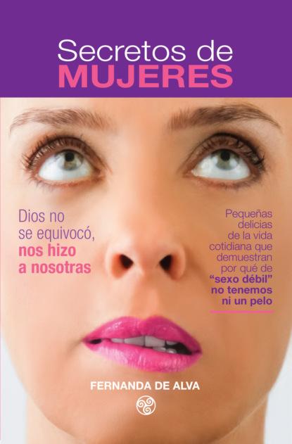 Secretos de Mujeres