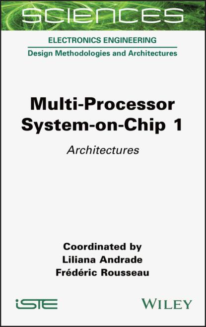 Multi-Processor System-on-Chip 1